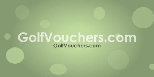 GolfVouchers.com