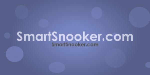 SmartSnooker.com