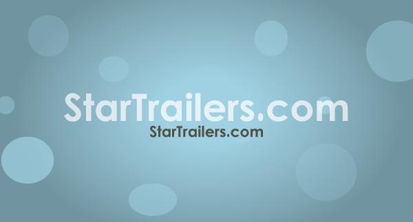 StarTrailers.com