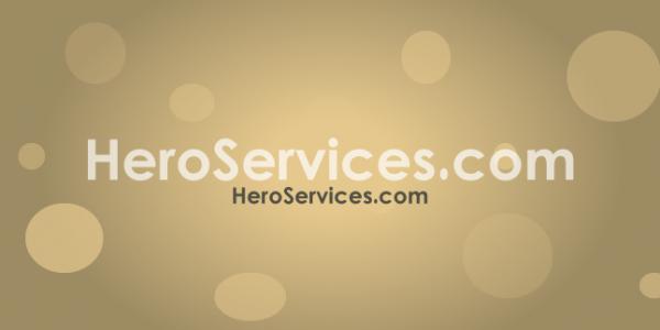 HeroServices.com