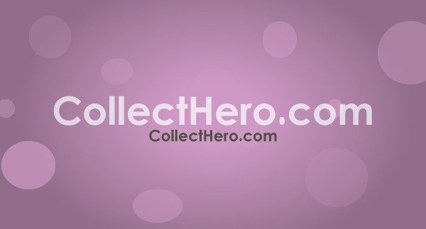CollectHero.com
