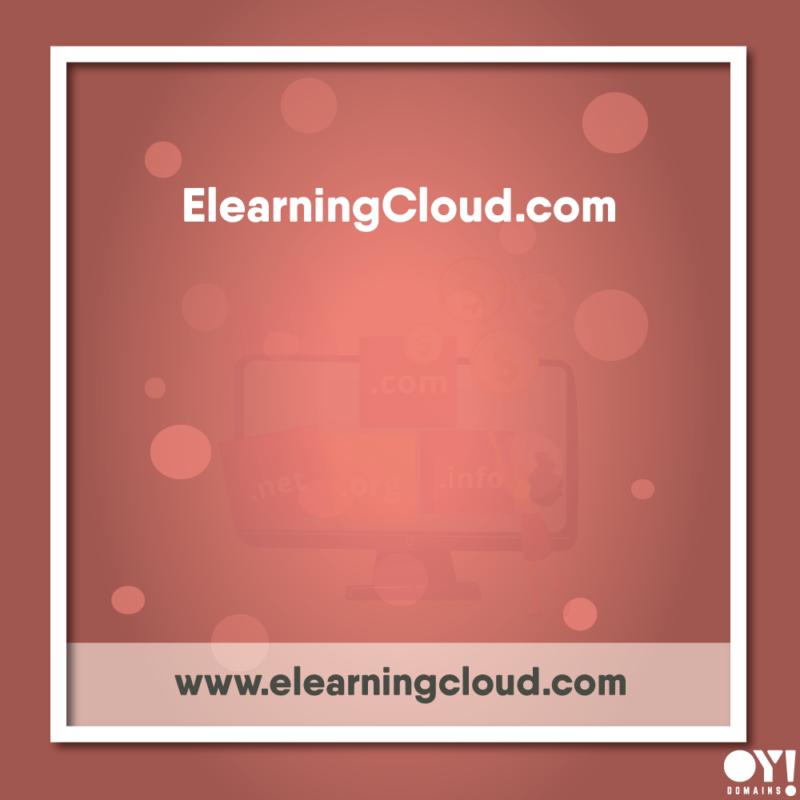 ElearningCloud.com
