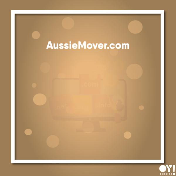 AussieMover.com