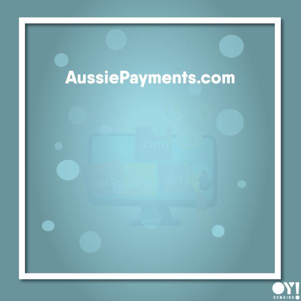 AussiePayments.com