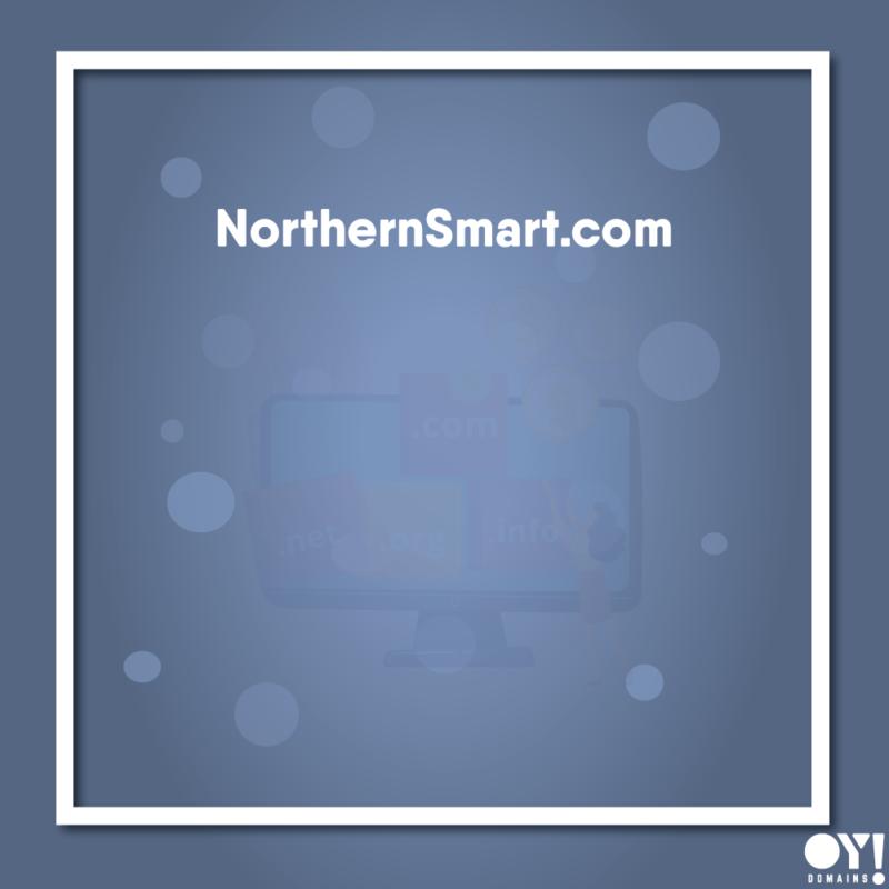 NorthernSmart.com