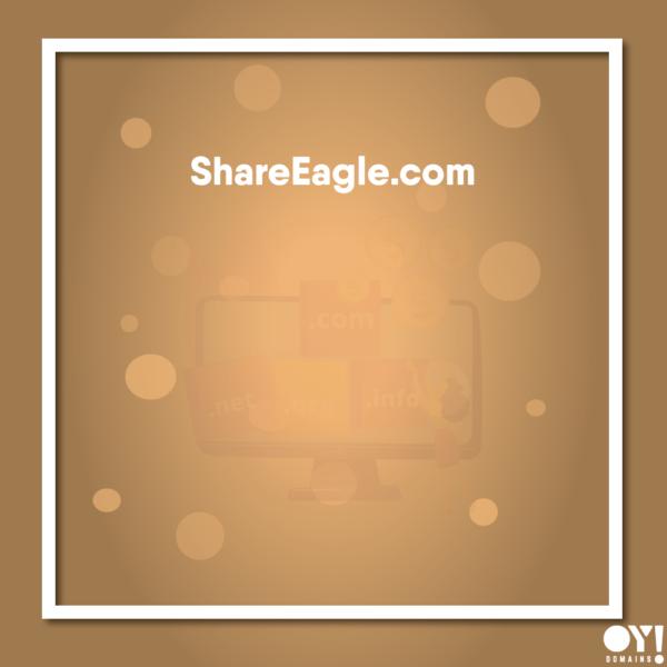 ShareEagle.com