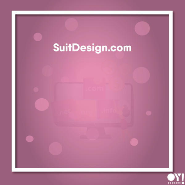 SuitDesign.com